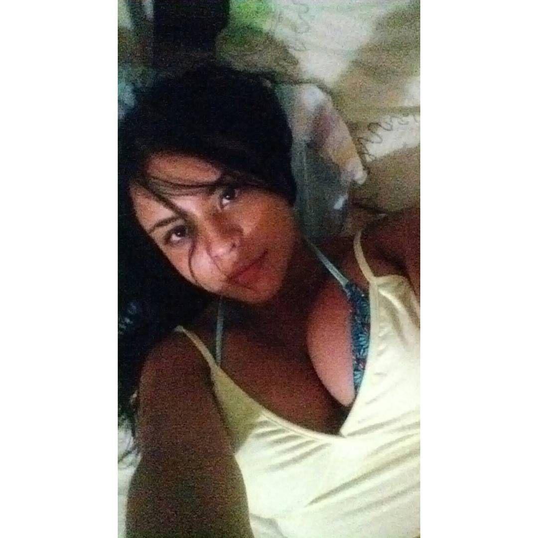 chica sensual foto colombiana